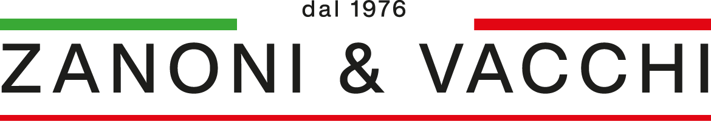 Zanoni&Vacchi s.n.c.
